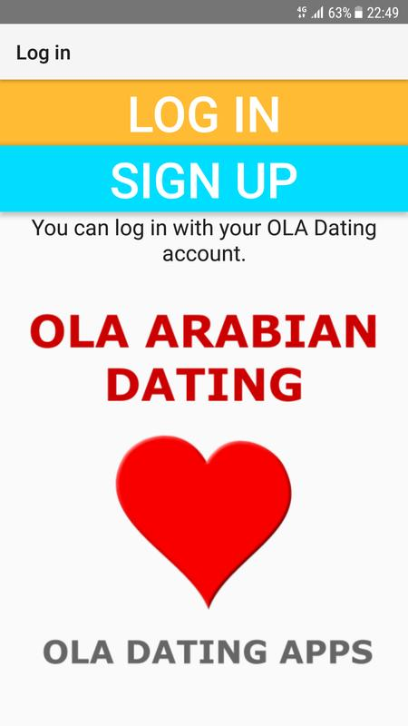 arab dating apps for androidbest free dating sites for college students