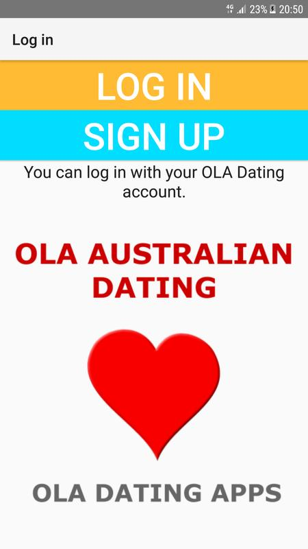 Take 5 dating site in Sydney