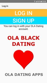 la tuque black personals A free guide to california adult personals and finding sex partners in california with articles and advice about using online adult personals.