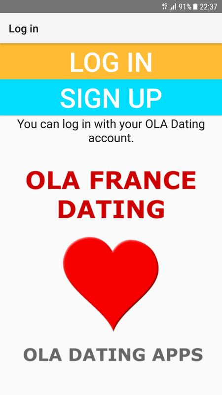 match & flirt with singles in ola Match is an excel function used to locate the position of a lookup value in a row, column, or table match supports approximate and exact matching, and wildcards ( ) for partial matches often, the index function is combined with match to retrieve the value at the position returned by match.