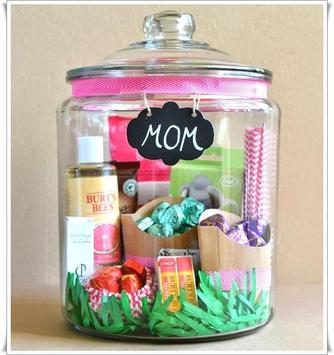 DIY Mother Day Gift Tutorial apk screenshot