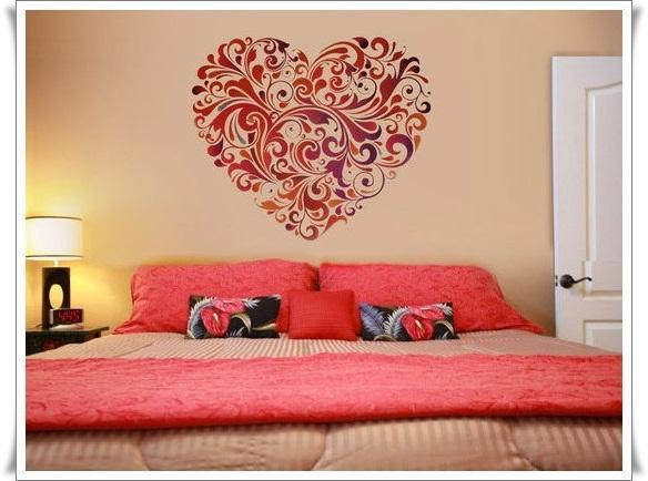 Bedroom Wall Painting Design For Android Apk Download