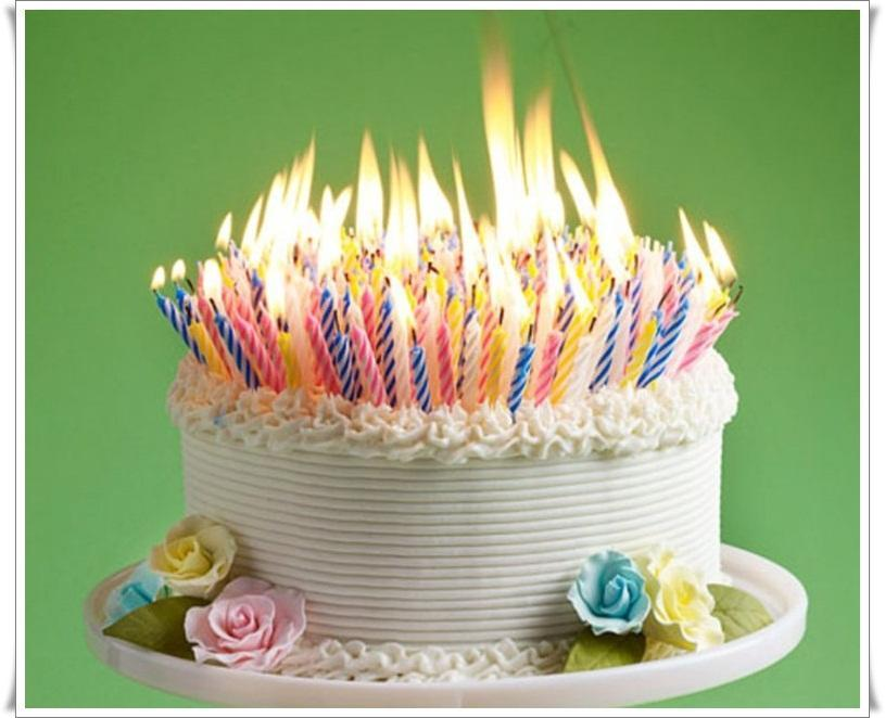 Unique Birthday Cake Design for Android - APK Download