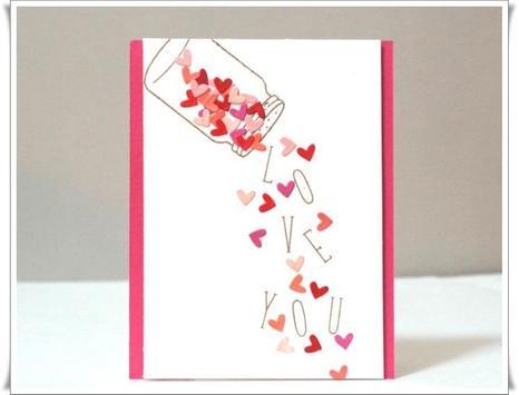 DIY Handmade Birthday Card screenshot 4