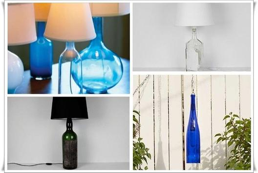 DIY Creative Lamp Idea Guide screenshot 6
