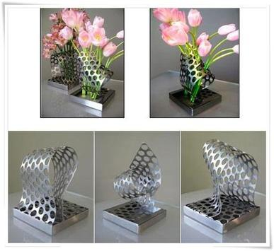Unique Flower Vase Design Apk Download Free Lifestyle App For