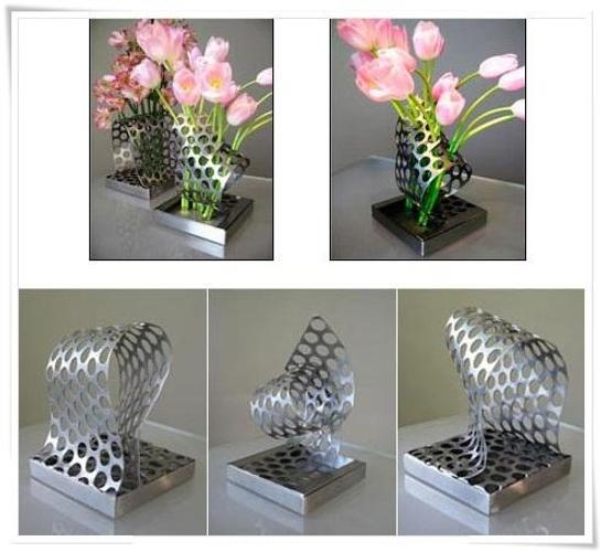 Unique Flower Vase Design For Android Apk Download