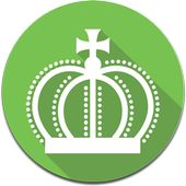 King of Speech icon