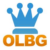 OLBG icon