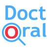 DoctOral icon