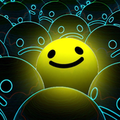 Smiley Emoji Emoticon Wallpapers For Android Apk Download
