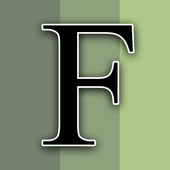 OK Finance News | Free icon