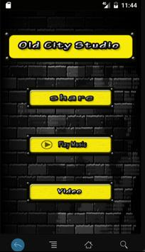 Songs-khaidi no 150 apk screenshot