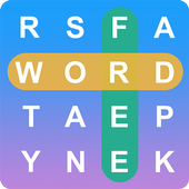 Word Search icon