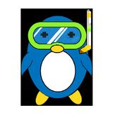SwimUp icon