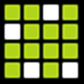 Visual Memory icon