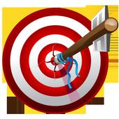 Backyard Archery icon