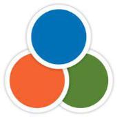 Головоломка: сортировка по цветам icon