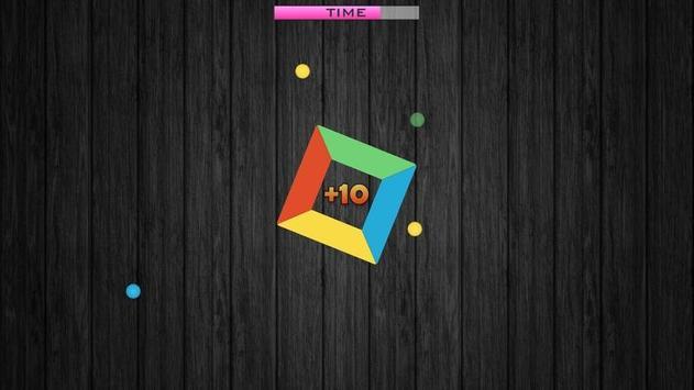 Rotating Square screenshot 4