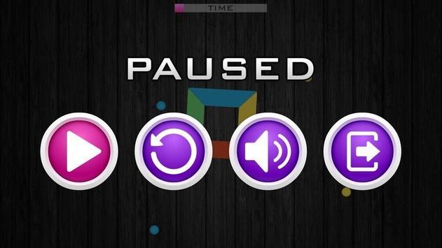 Rotating Square screenshot 5
