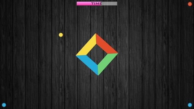 Rotating Square screenshot 9