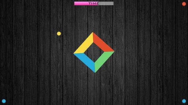 Rotating Square screenshot 2