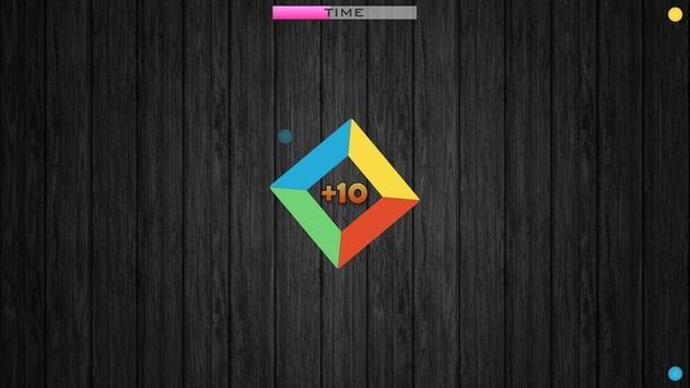 Rotating Square screenshot 3