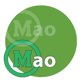 Mao - Icon Pack icon