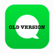 Guide For Old Whatsapp Version icon