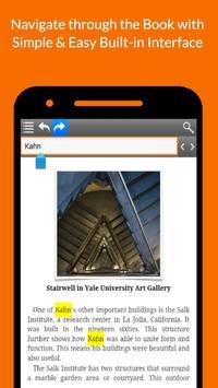 Artists & Designers LITE apk screenshot