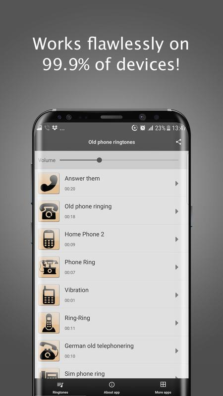 how to download ringtones on android phone