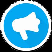 Votox - Chat & Meet New People icon