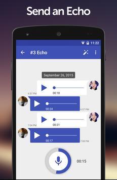 Votox - Chat & Meet New People apk screenshot