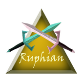 Ruphian icon