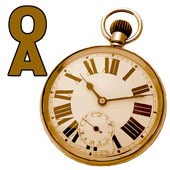 HD Wallpapers Oldtime Antique icon