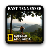 East Tennessee River Valley icon