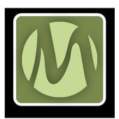 Mendocino County icon