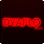 DYAPLO icon