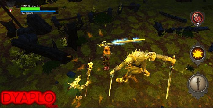 DYAPLO apk screenshot