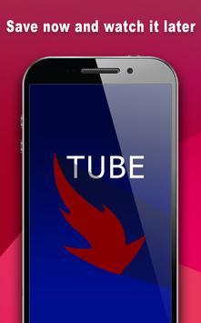 Tudemafe new 2.4.0 2.4 0 apk screenshot