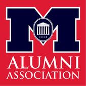 Ole Miss Alumni icon