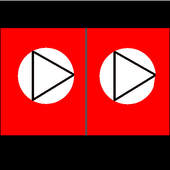 VR Video Player for Youtube icon
