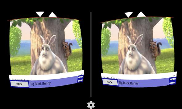 VR Video Player for Youtube screenshot 1