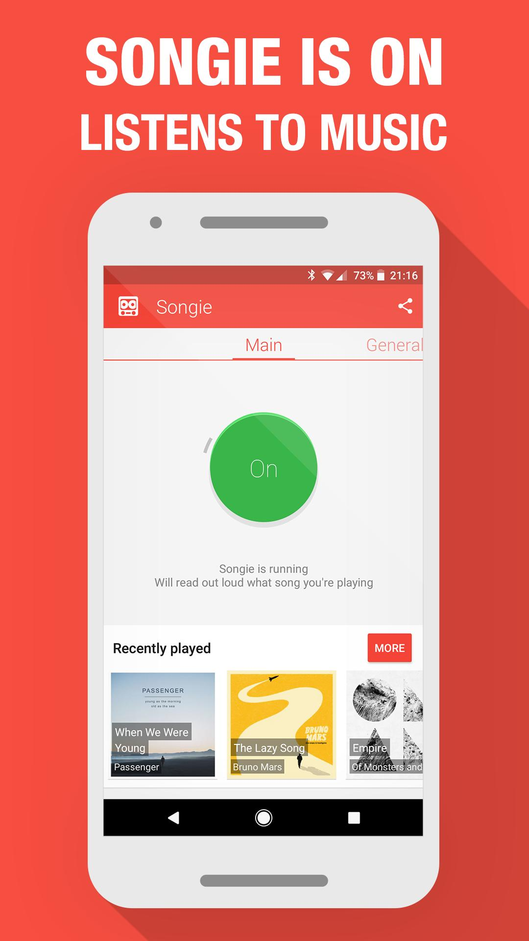 Songie For Android Apk Download