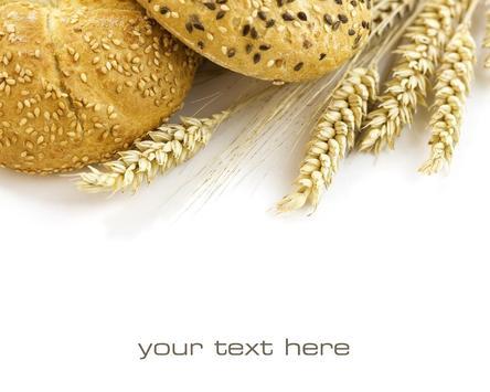 Fresh Food HD Theme Wallpapers screenshot 4