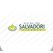OLEIFICIO SALVADORI SRL MyName icon