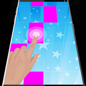 Piano Tiles - Pro Edition icon