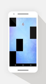 Piano Tiles - Pro Edition apk screenshot