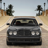 New Jigsaw Puzzles Bentley Brookland icon