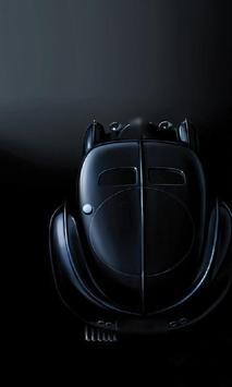 New Jigsaw Puzzles Bugatti Concept Cars apk screenshot